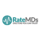 Rate MDs Reviews